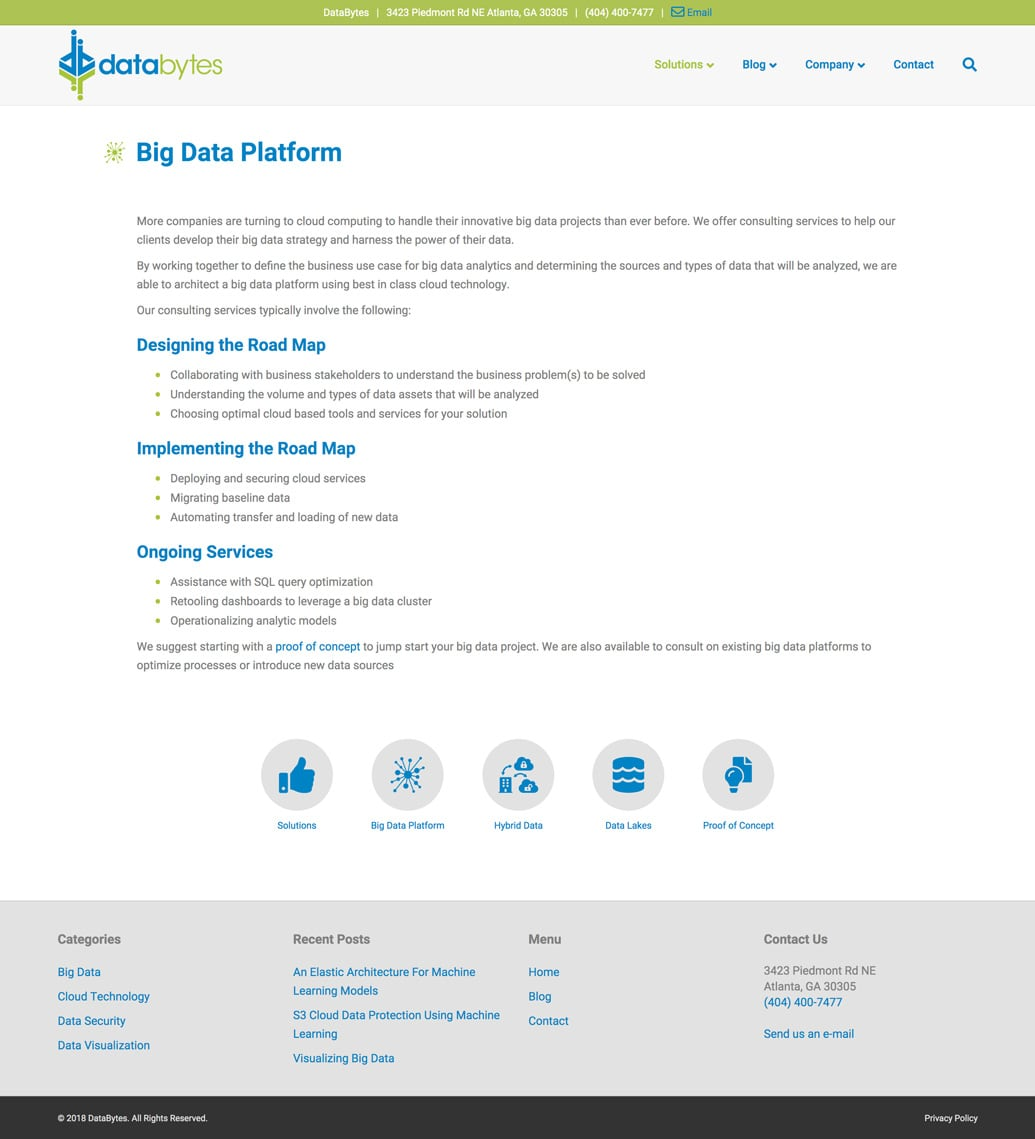 databytes.com_big-data-platform_Full_Page