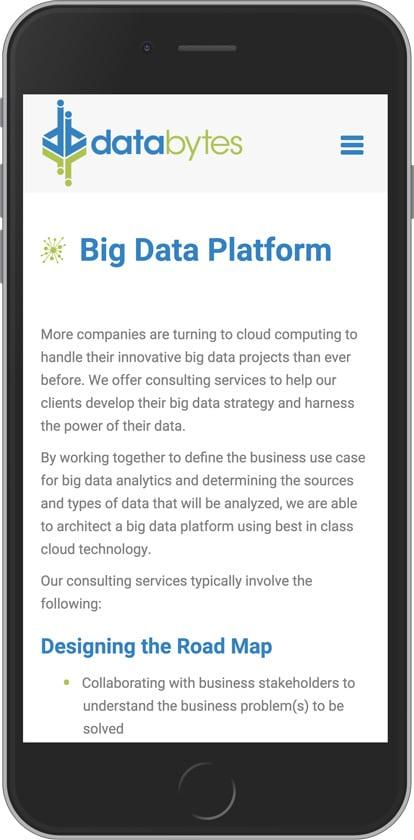 databytes.com_big-data-platform_(iPhone-6_7_8-Plus)