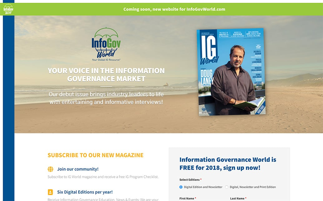 subscribe-igw