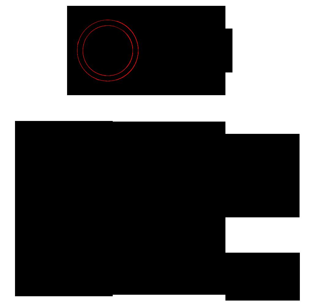 CSD-Logo-Family-1