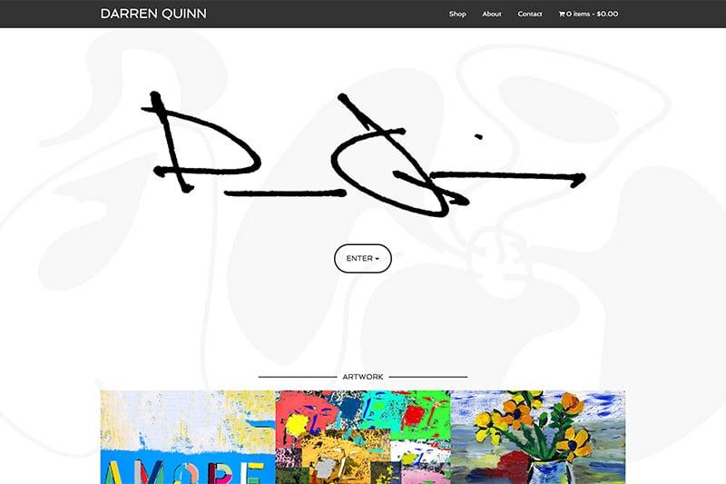 Darren-Quinn-Home-800x533